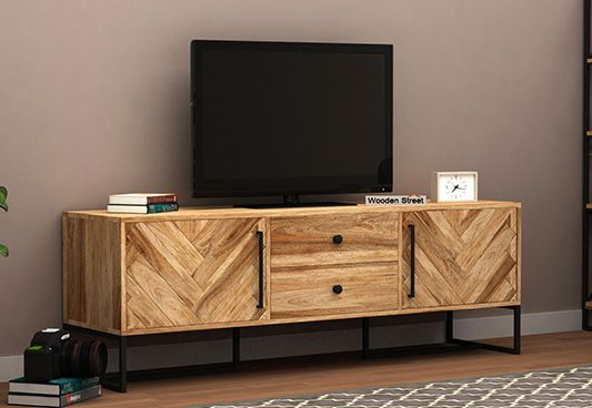 Tv Furniture Online Bangalore India