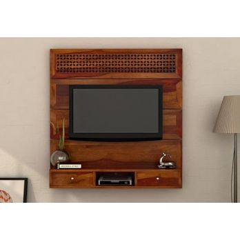 buy tv units and tv stands online in Delhi, India