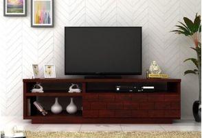 Tv Unit Online In Bangalore India
