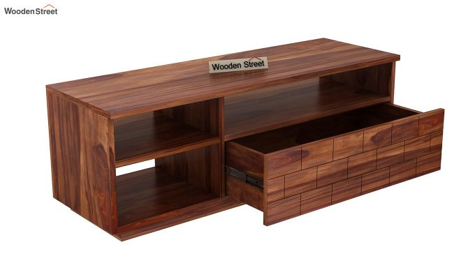 Natalia Tv Unit (Teak Finish)-6