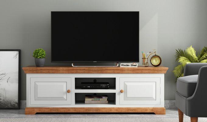 Paladin TV Unit-2