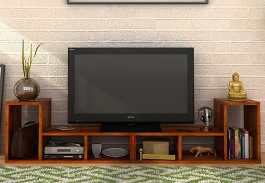 Tv Unit & Tv stands design in Jaipur, Bangalore India