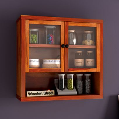 Wall Cabinets Wooden Cabinet