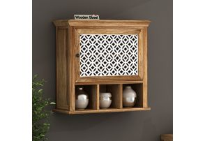 Kitchen Rack: Buy the Best Wooden Kitchen Rack Online @Low Price