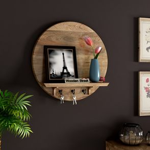 Wall Shelves Buy Wall Shelf In India Online At 55 Discount