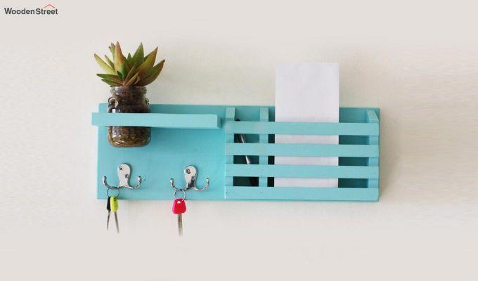 Bracket Wall Shelves-2