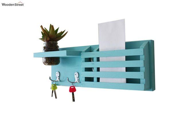 Bracket Wall Shelves-3
