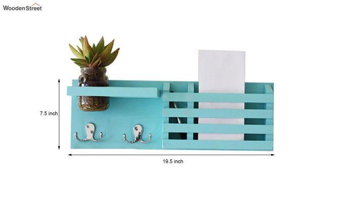Bracket Wall Shelves-4