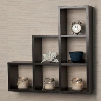 Buy Wall Shelves Wooden Wall Shelf In India Online At