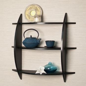Buy Wall shelves Online India