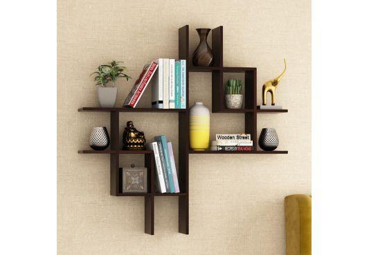 Wall Shelf Design Furniture Designs