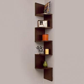Wall shelf online, Wooden Wall Shelves Online India