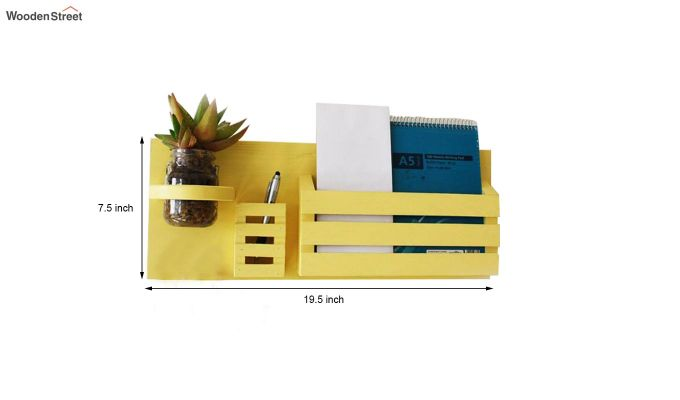 Slip Wall Shelf-3