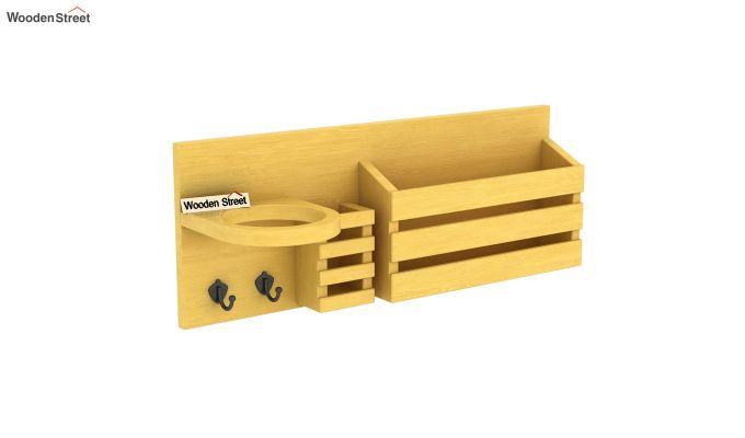 Slip Wall Shelf-1