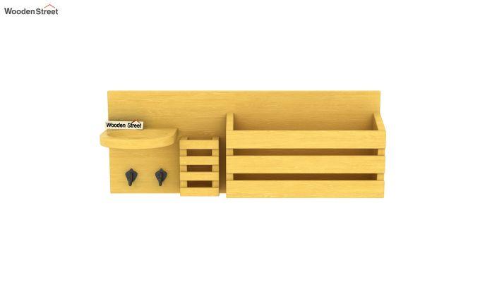 Slip Wall Shelf-2