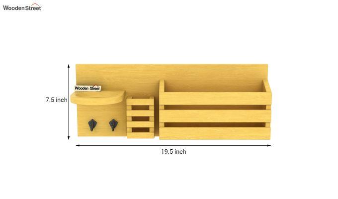 Slip Wall Shelf-3