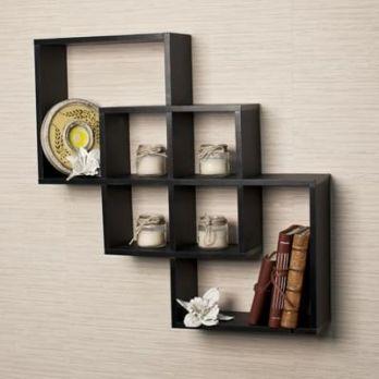 wall shelf online