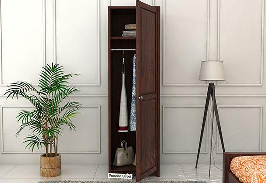 buy wardrobe online India