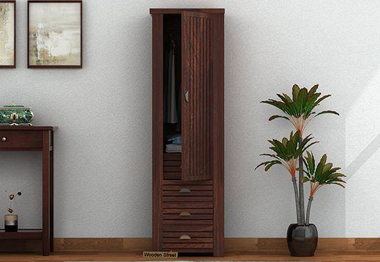 cupboard online