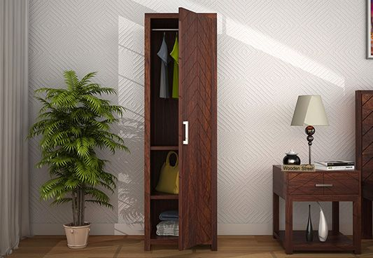 low cost cupboard online in India