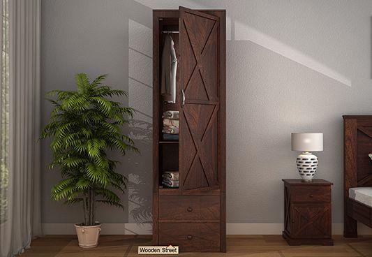 wooden cupboards online