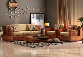 Excellent Sofa Sets In Pune Buy Sofa Sets In Pune Online Upto 55 Download Free Architecture Designs Scobabritishbridgeorg
