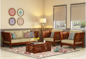 Sofa Sets In Pune Buy Sofa Sets In Pune Online Upto 55 Discount