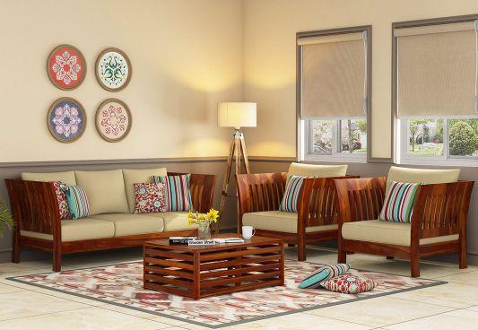 Sofa Set In Bangalore