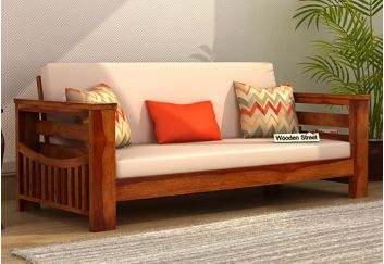 Furniture Store In Hyderabad With Off Upto 55 Wooden Street