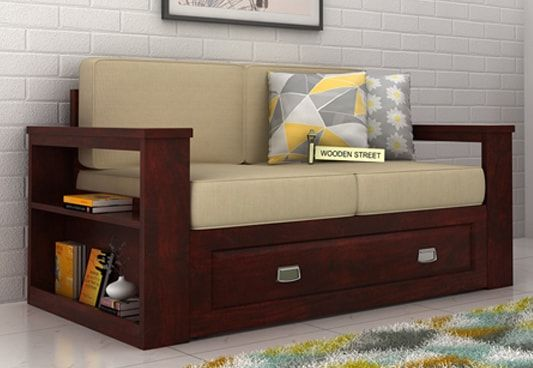 https://www.woodenstreet.com/image/cache/data/wooden-sofa/wendel-wooden-sofa-mahogany-finish/2-seater/front-533x368.jpg