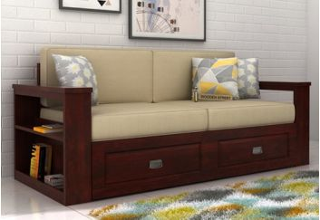 Furniture Store In Chennai With Off Upto 60 Wooden Street
