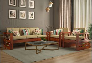 Stupendous Sofa Set In Bangalore Buy Sofa Set In Bangalore Online Creativecarmelina Interior Chair Design Creativecarmelinacom