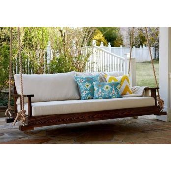 swing chairs for home online