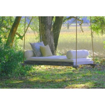 Shop swing chair online in India
