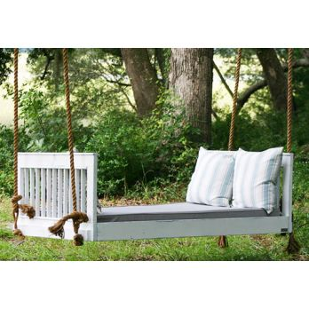 Buy swing chairs for Garden online in Bangalore