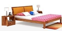 Double Beds online in New Delhi and NCR