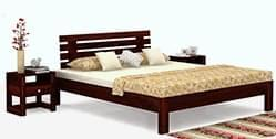 Buy Bedroom furniture Online India