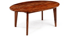 Buy dining tables online Mumbai, delhi, Pune india