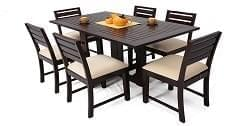 portable folding tables price delhi mumbai chennai india