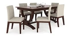 Buy foldable dining table online mumbai delhi india