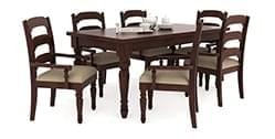 Dining Set Designs With Price