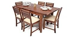 folding dining table for small space mumbai bangalore pune