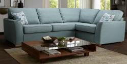 Great sofa set designs for small living room with price