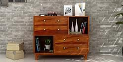 utility chest of drawers