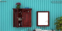 Bathroom Cabinets Online in Pune