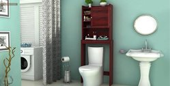 Bathroom cabinets in  Chandigarh, Nagpur