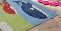 Rugs and Carpets Online in Mumbai, jaipur
