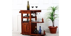 Awesome Bar Trolleys Online