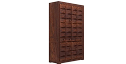 Bedroom Cabinets Online India