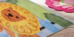 Rugs and Carpets Online in goa
